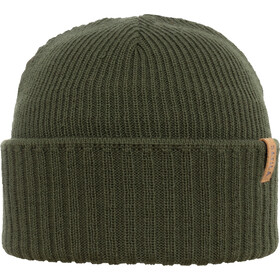 Sätila of Sweden Fors Casquette, green